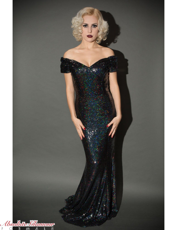 Image result for old hollywood glamour dresses | Old ...
