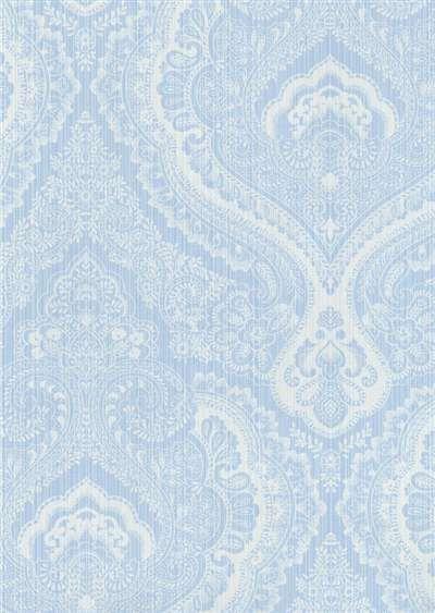 Dusty Blue Lace Pattern Wallpaper Google Search