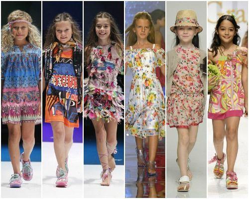 2ce09db8 vestidos de moda para niñas de 12 años - Buscar con Google | Ideas ...