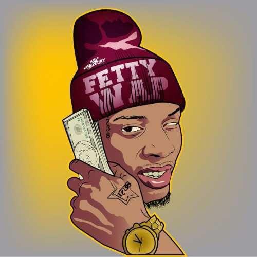 Fetty Wap Ft Remy Boyz & J-Willz - Welcome To The Zoo x Again