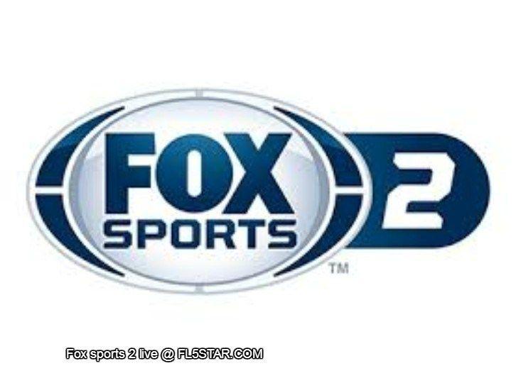 Fox Sports 2 Total Sportek Live Stream Olahraga