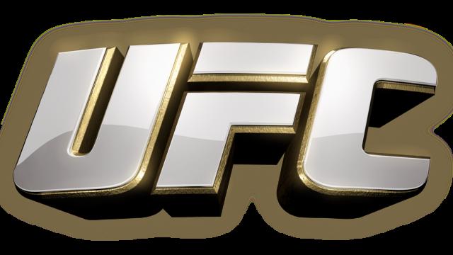 Ufc Fight Night Columbus Tba Vs Tba Event Date 2020 03 28 16 45 00 Location Columbus Ohio Venue Nationwide Via Www Fi Ufc Fight Night Ufc Fight Night