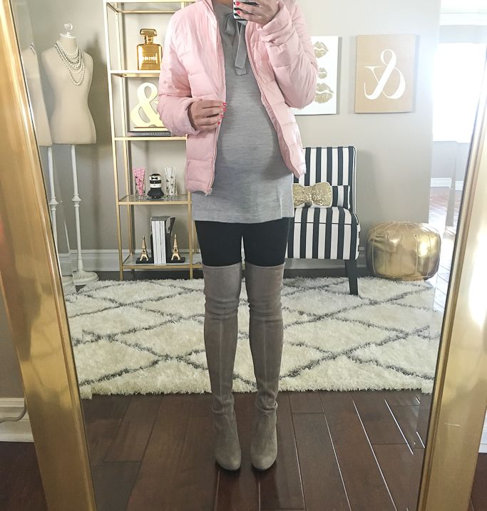 StylishPetite.com | Weekend Sales and Reviews | My Style ...
