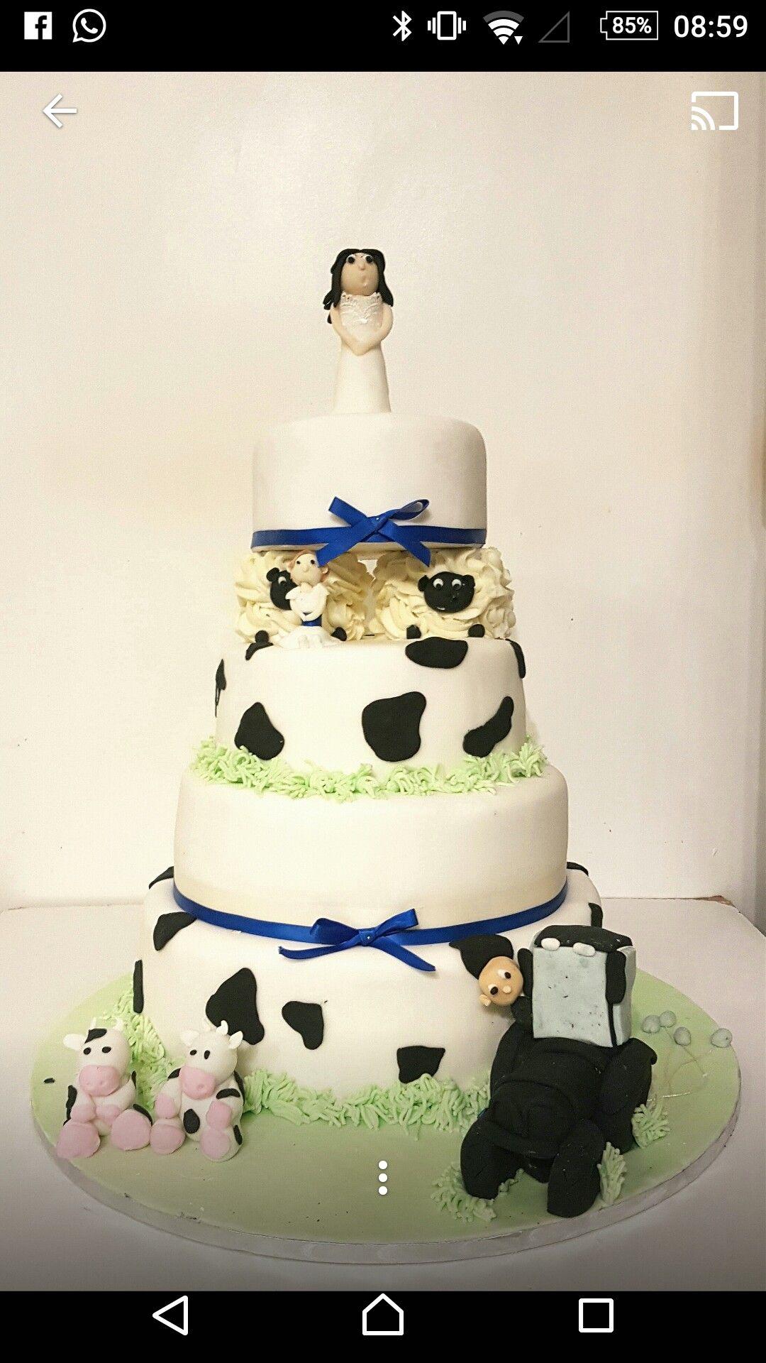 Pin By Brenda Dickson On Cakes Pinterest Themed Wedding Cakes