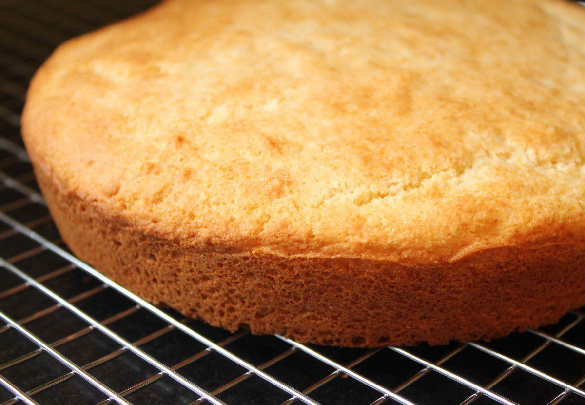 Learn How To Make Your Own Bahamian Johnny Cake With Our Easy To Follow Recipe And Download The Fre Johnny Cakes Recipe Johnny Cake Bahamian Johnny Cake Recipe