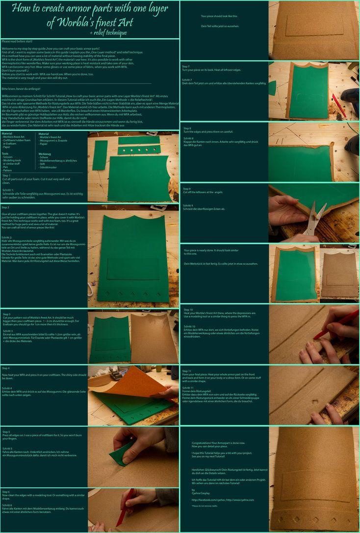How To Work With One Layer Of Wfa Tutorial 4 By Cyehra On Deviantart Tutorial Layers Deviantart