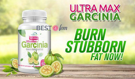 Garcinia extract india