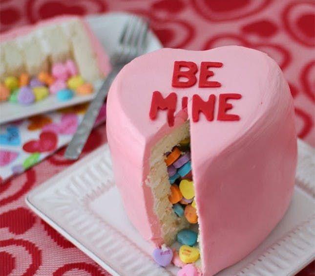 Photo of 60 Beste Valentinstag-Dinner-Ideen für die Romantischste Datteln Nacht #Valentinstag rezept ideen