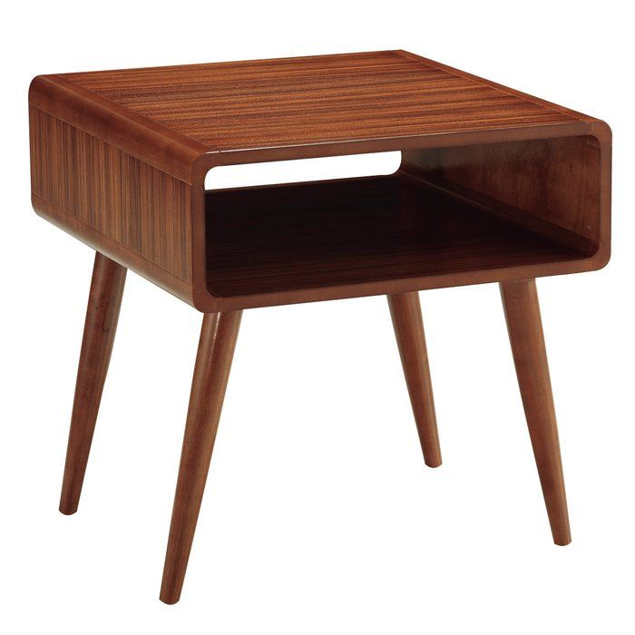 Moreno Valley End Table Modern End Tables Accent Table Sofa