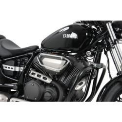 Tank- und Motorschutzbügel Yamaha Xv 950 /r (euro 4) Hepco & Becker  #becker #hepco #motorschutzbugel #yamaha