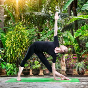 15 yoga poses to zen out your body  meditation poses