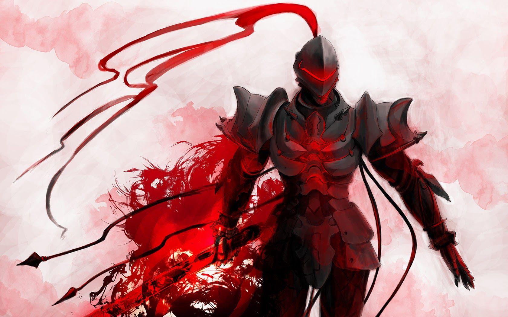 Berserker Fate Zero Wallpaper Anime Black Armor Knight 1680 1050 Berserker Fate Fate Zero Fate