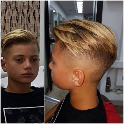 haircut men undercut disconnected 30 super ideas haircut
