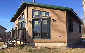 Medford, MN   Design Homes Modular homes in Medford, Mn.   Pinterest