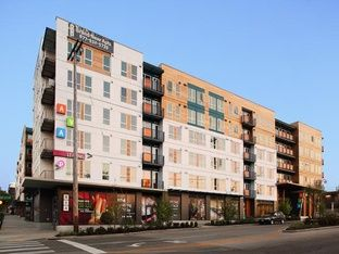 Ava Ballard Apartment Rentals Seattle Wa Zillow Seattle Homes For Sale Seattle Homes Different Types Of Houses