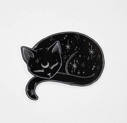 Photo of Tattoo Cat Heart Kitty 64+ Ideas