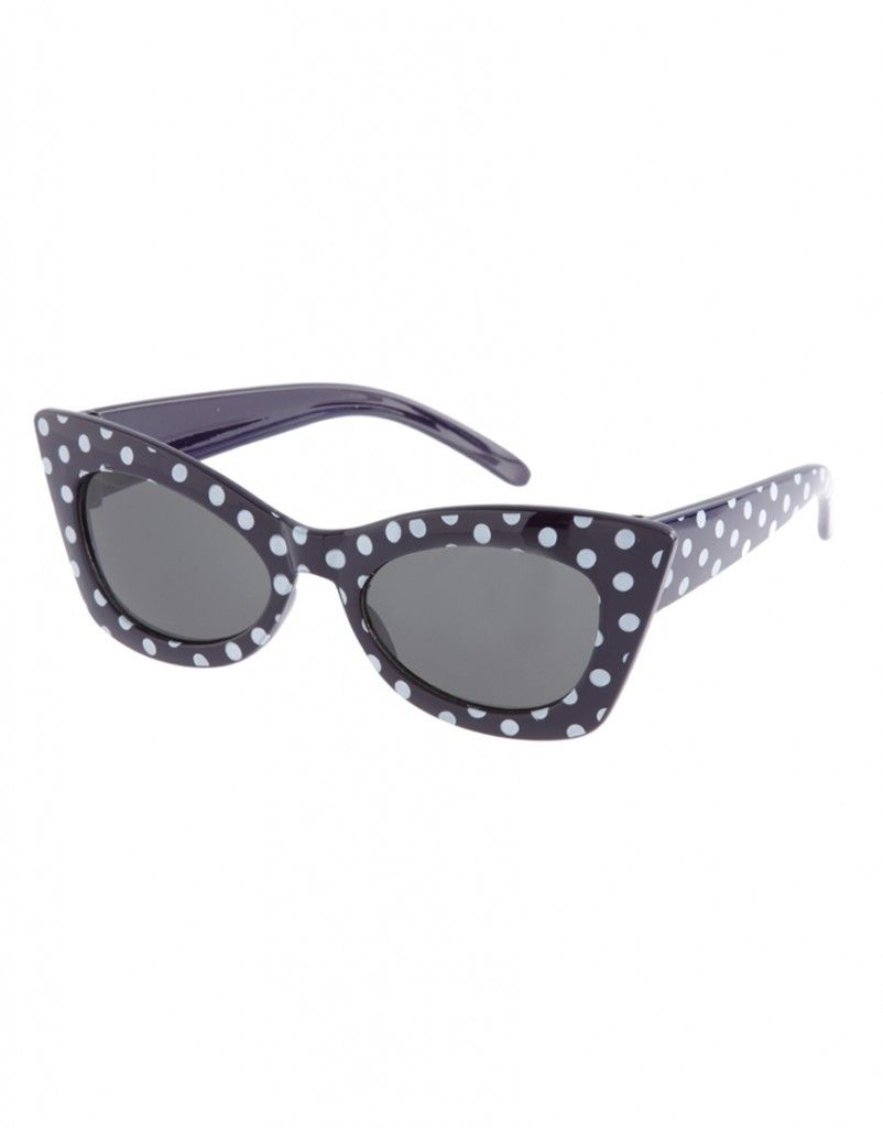 Gafas EyeSun Glasses Pinterest Mujer De Sol AsosCat QdrsthC