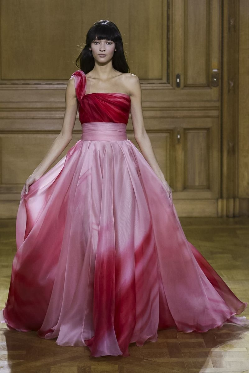 Georges-Chakra-Couture-Spring-Summer-2016-Paris-5483-1453824305 ...