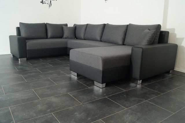 Moebel Furniture Sofa Couch Mobelhaus Www Sofa