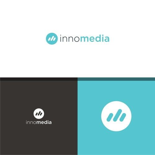 innomedia - Help us make an amazing logo for a salesbusiness