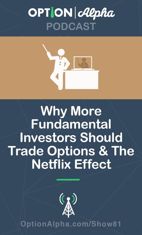 Netflix, Inc. (NFLX) Options Chain - Yahoo Finance
