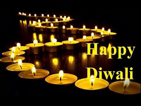 Happy diwali 2016 wisheswhatsapp videogreetingsanimation happy diwali 2016 wisheswhatsapp videogreetingsanimationdeepavali ecards free download m4hsunfo Choice Image