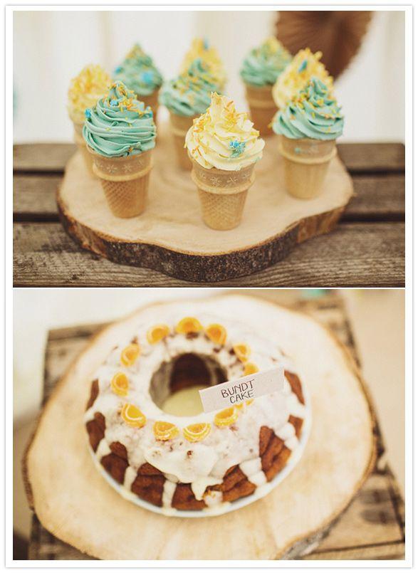 decorative baked treats | p♥m | Pinterest | Cake, Wedding and Wedding