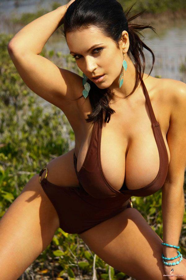 Star trek women in the nude