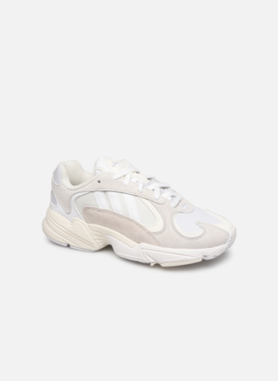 adidas originals Yung 1 W (avec images) | Sneakers, Baskets