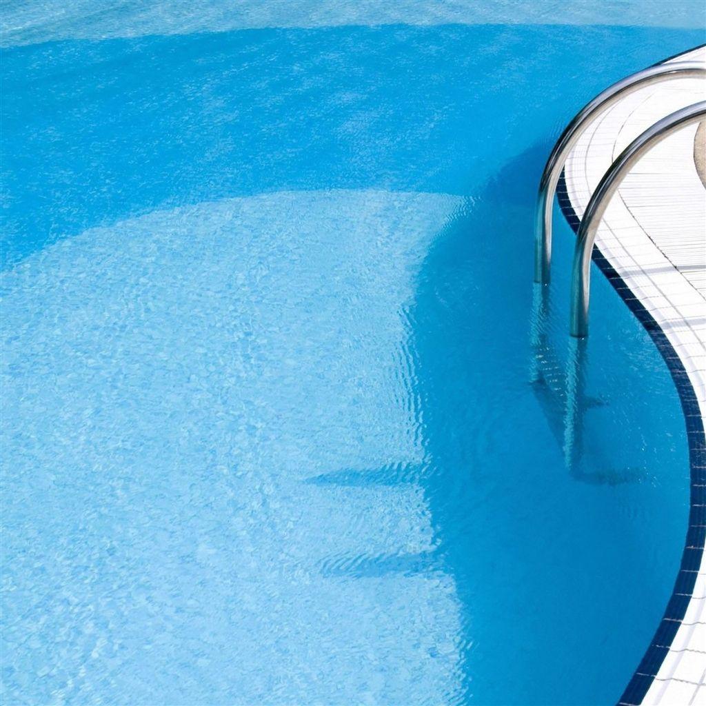 pool water wallpaper. Pool Water Blue IPad Air Wallpaper Download | IPhone Wallpapers, Wallpapers One-stop E