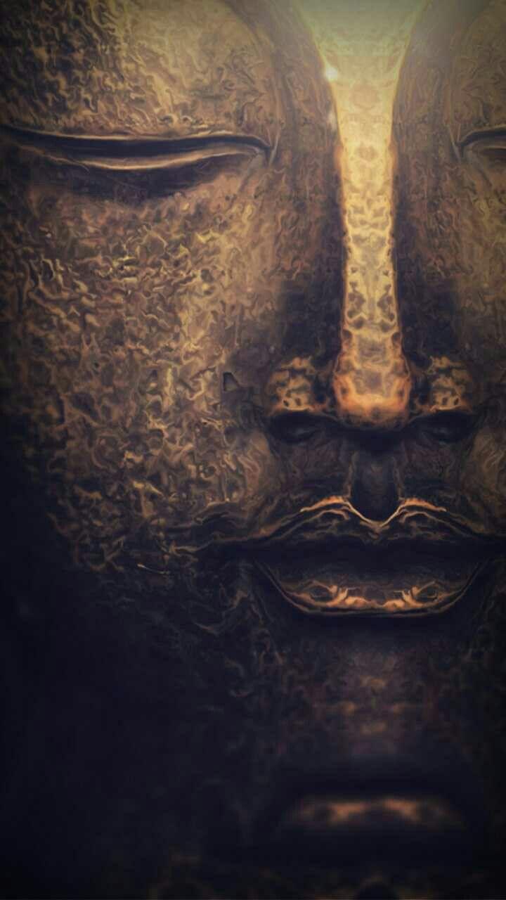Pin by Meghan Poisson-DeWitt on Phone Things | Buddha ...