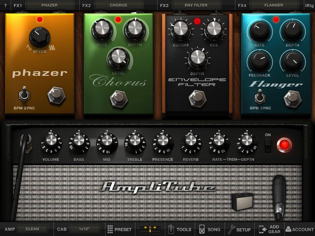 Mimic.Beauty Music software, Ipad music apps, Ipad music