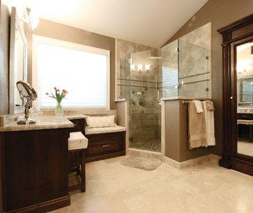 Baths  Traditional  Bathroom  San Francisco Benicia Home Captivating San Francisco Bathroom Remodel Design Decoration