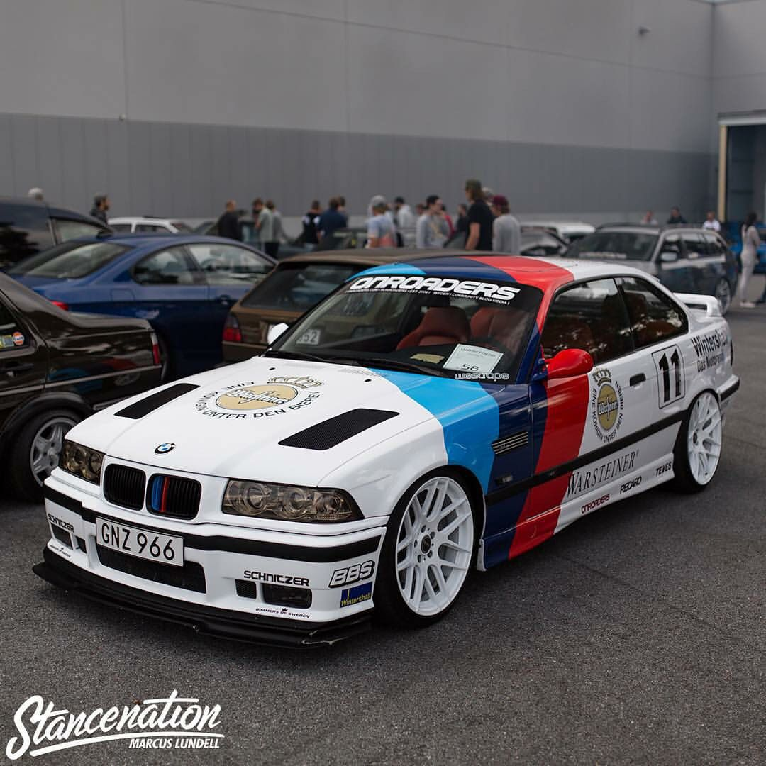 Love The Wrap With Images Bmw M3 Bmw Bmw Cars