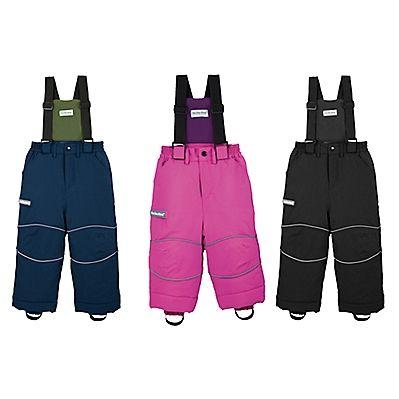 93b00941a Cozy Cub Kids  Snow Pants Snow Bibs - One Step Ahead Baby