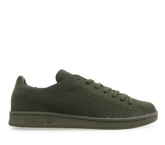 negozio adidas stan smith pk online ornitorinco scarpe era solo