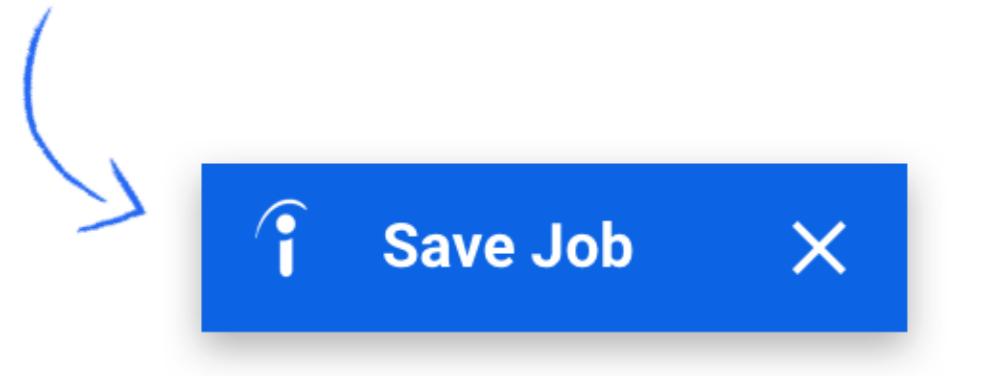 Indeed For Chrome Chrome Allianz Logo Job