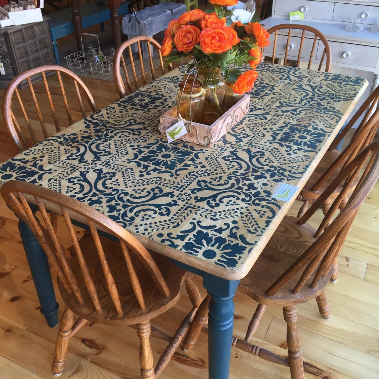 boho lace dining table dining table bohemian kitchen table on boho chic kitchen table decor id=82564