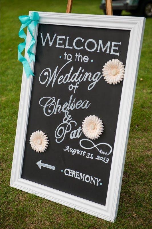 Wedding Chalkboard Sign Diy Wedding Chalkboard Signs Wedding