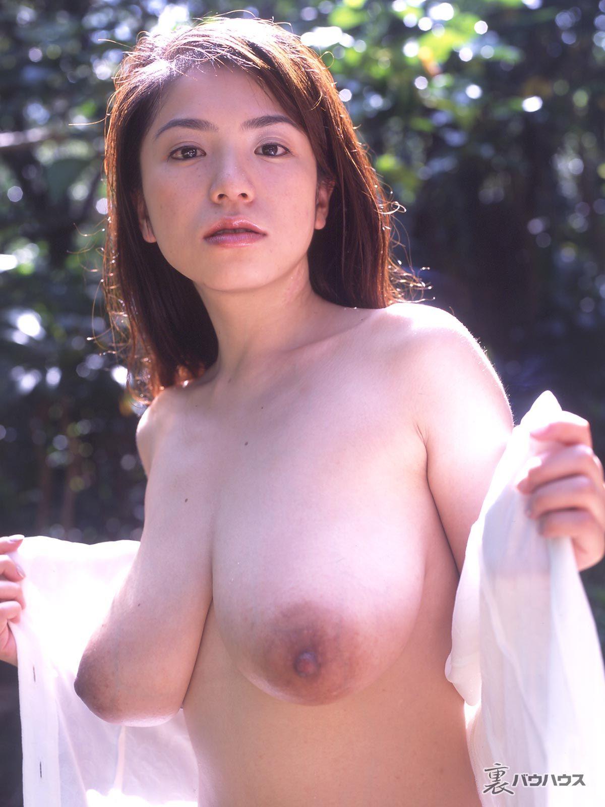 Hottest of petite nudes