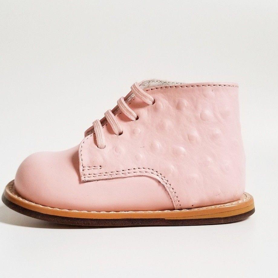 dd7a318e7ce36 P R E C I O U S Little soles for the Perfect Little Princess ...