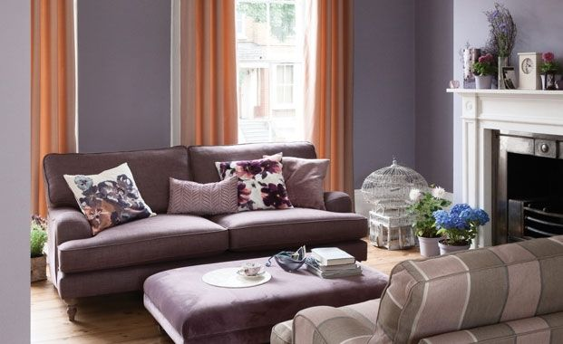 Lounge Decor Ideas Uk. Lounge Decor Ideas Living Room Design 2015 ...