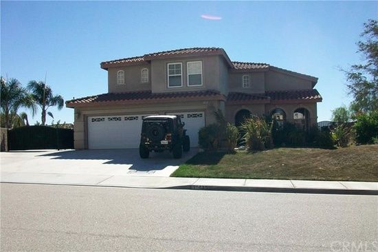21435 Tyler Rd Moreno Valley Ca 92557 Zillow Moreno Valley Valley Moreno