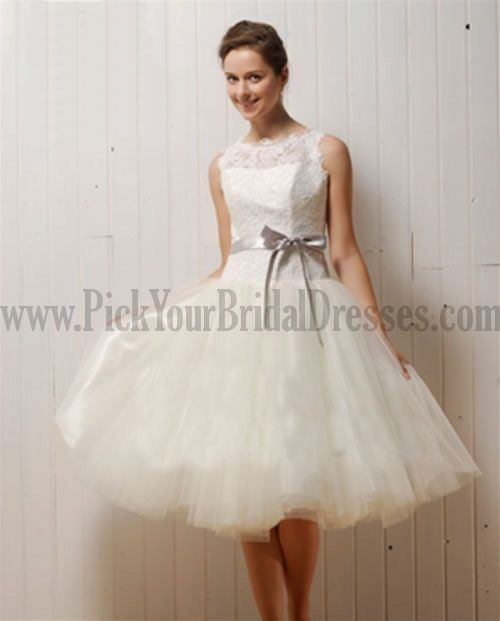 Designing Your Own Short Wedding Dress Short Mini Knee Length Hall Garden Or Outdoor Under 500 Wedding Dresses