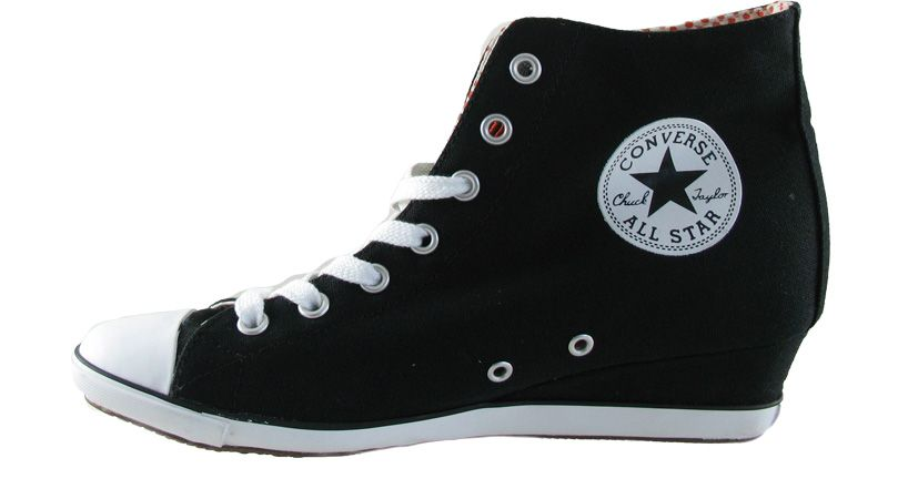 3001db16168 converse light wedge boot I want theeese!