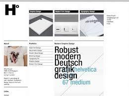 minimalist software theme - Google'da Ara