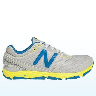 new concept 5bed3 b5f1e New Balance 730 woman running shoe: one of my favorite ...