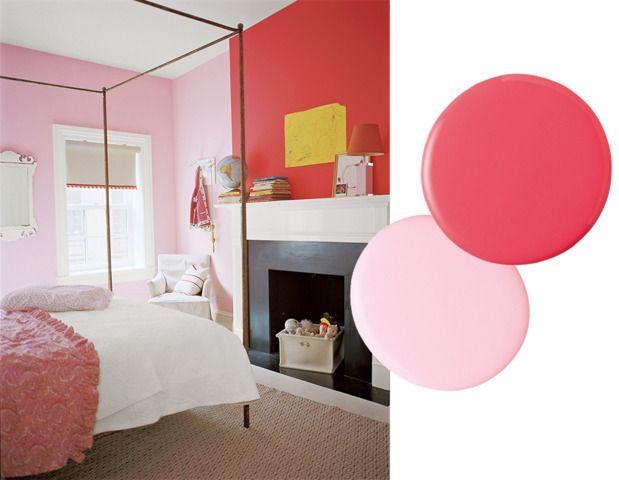 Best Paint Color Combinations Color Combinations Paint Playroom Paint Colors Paint Colors For Living Room