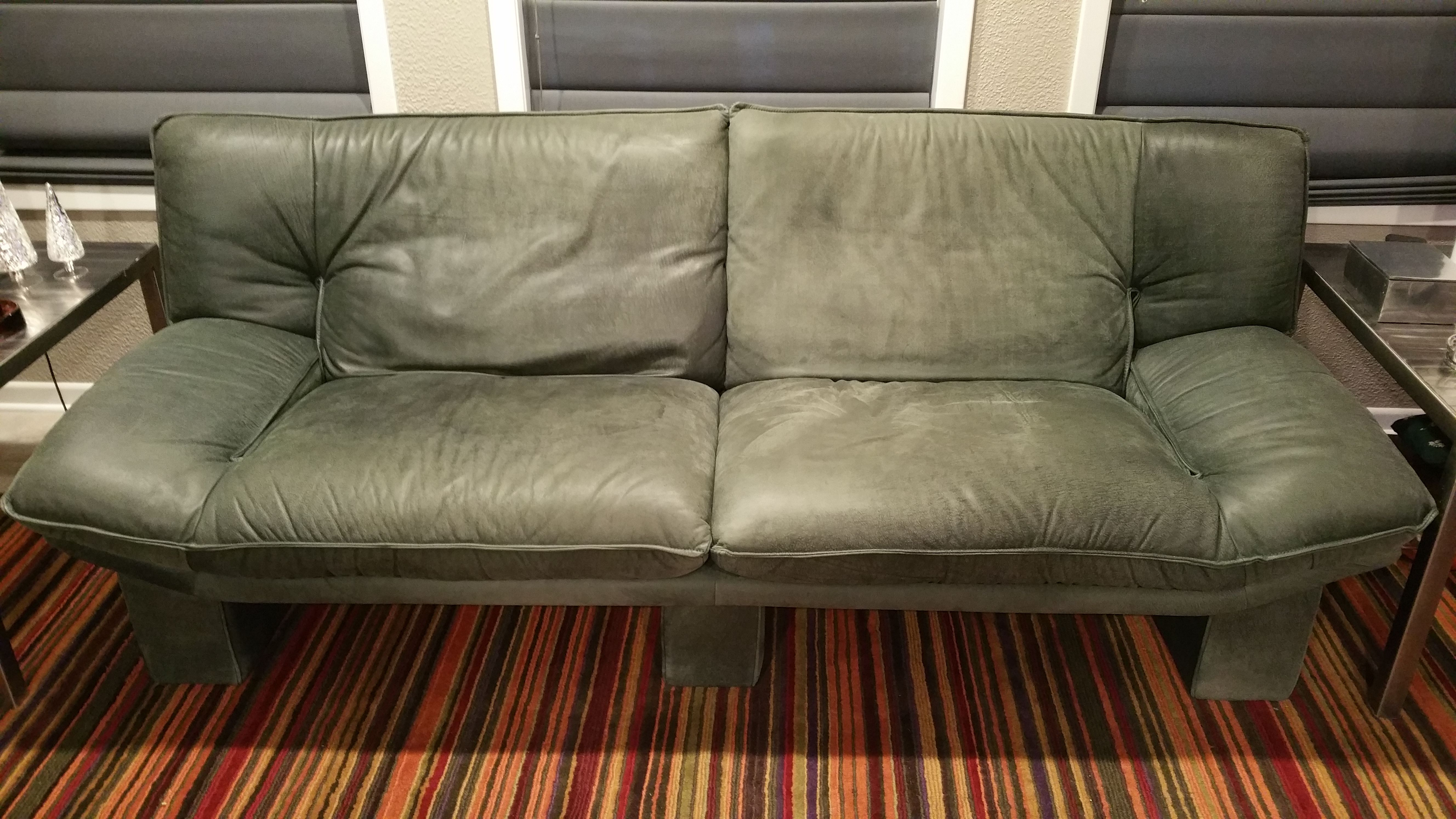 Urine On Leather Sofa Di 2020