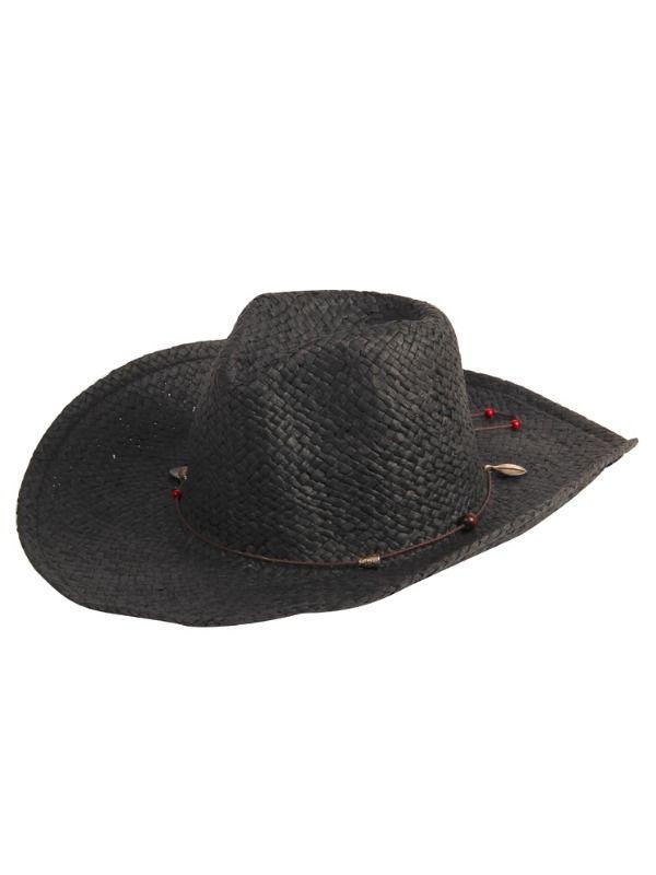 China Straw Hat From Taizhou Wholesaler Taizhou Beiyea Trading Co Ltd Hats Straw Hat Cowboy Hats